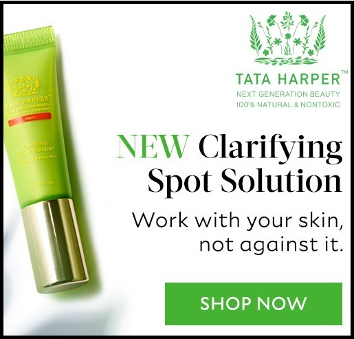 http://jacobandsebastian.com/product/tata-harper-clarifying-spot-solution/