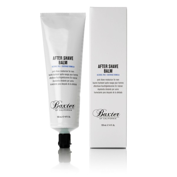 baxter-after-shave-balm_jacob_sebastian_toronto-600×600