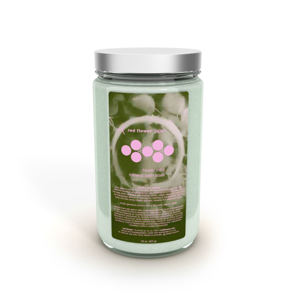 hinoki-mint-mineral-bath-soak-red-flower-02_1-600x600