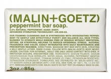 peppermint_soap_bar