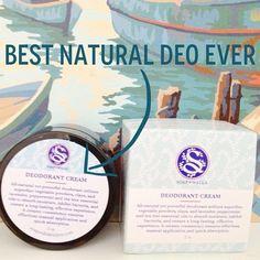 http://jacobandsebastian.com/product/soapwalla-cream-deodorant/