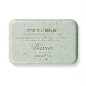baxer-exfoliating-body-bar-600x600