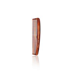 baxter-beard-comb-600x600