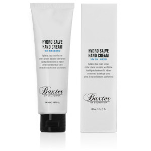 baxter-hand-cream-600x600