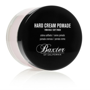 baxter-hard-cream-pomade-600x600