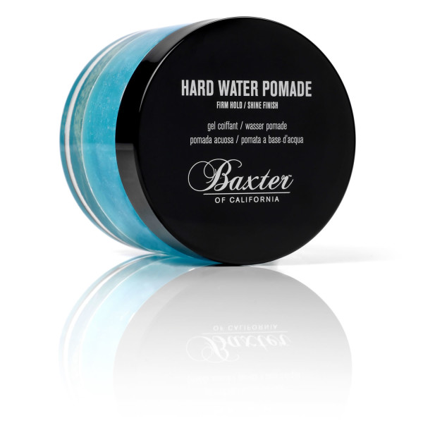 baxter-hard-water-pomade-600×600