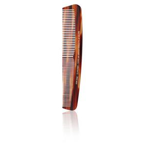 baxter-large-comb-600x600