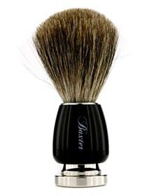 baxter-of-california-shaving-brush