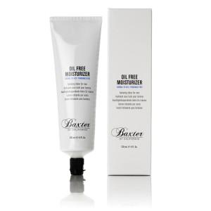 baxter-oil-free-moisturizer-600x600