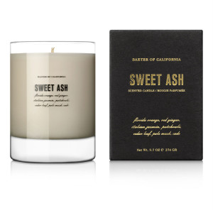 baxter-sweet-ash-candle-600x600