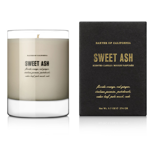 baxter-sweet-ash-candle-600×600