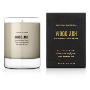 baxter-wood-ash-candle1-600x600