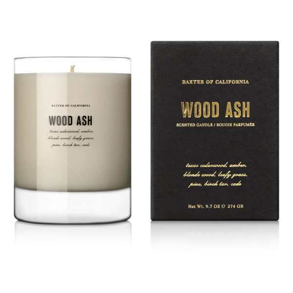 baxter-wood-ash-candle1-600×600