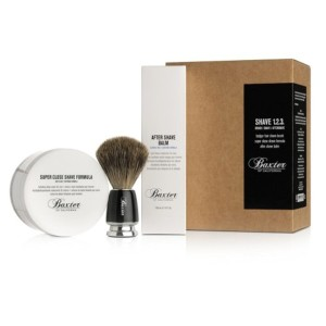 baxter_of_california_shave_kit_1-2-3_75gbp-600x600
