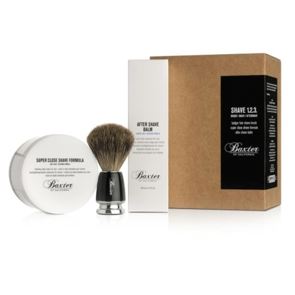 baxter_of_california_shave_kit_1-2-3_75gbp-600×600