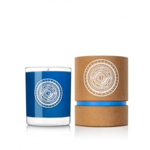 baxter_of_california_surfrider_candle_900x900-300x300