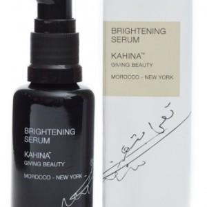 brightening-serium-347x500-300x300