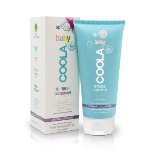 coola-baby-600x600
