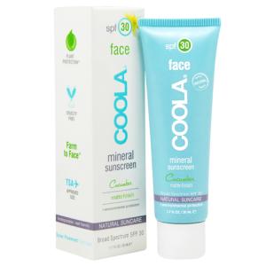 coola-cucumber-300x300