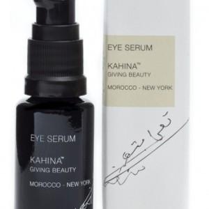 eye-serium-347x500-300x300