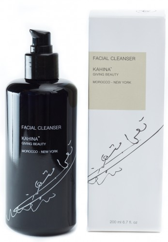 facial-cleanser-347x500