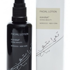 facial-lotion-347x500-300x300
