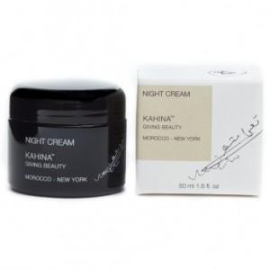 night-cream-347x500-300x300