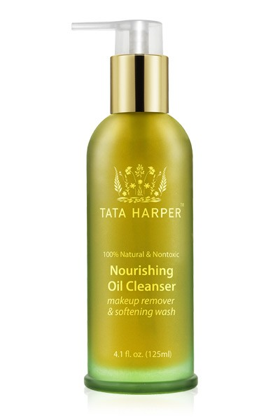oil-cleanser