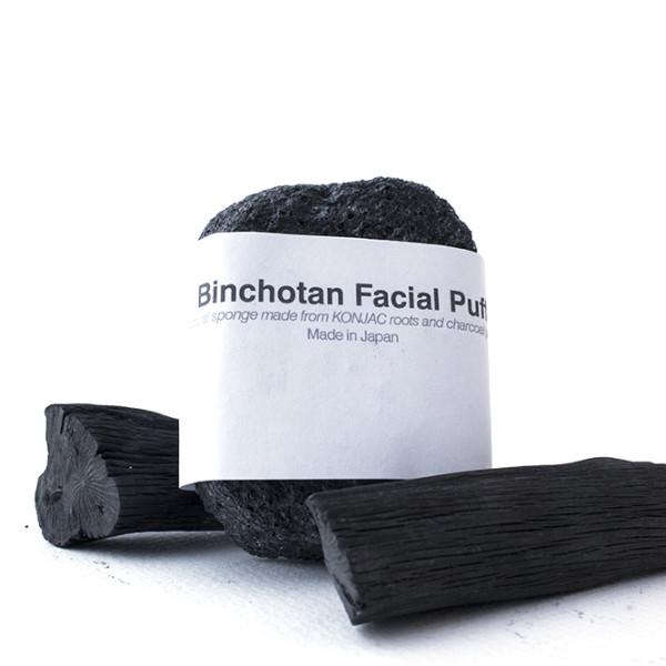http://jacobandsebastian.com/product/binchotan-facial-puff/