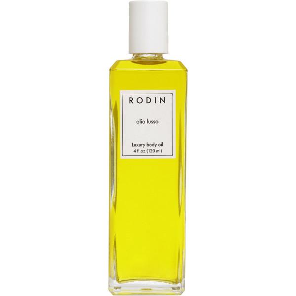rodin-body-600x600