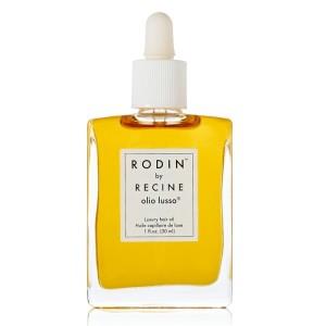 rodin-hair-600x600