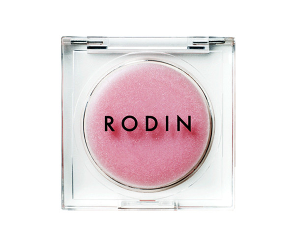 rodin-lip-600x500