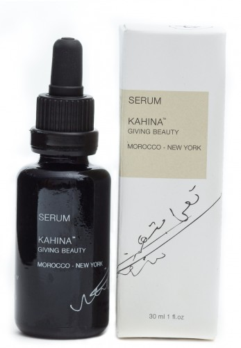 serum-347x500