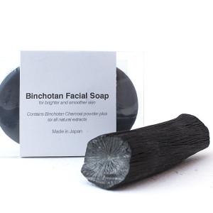 soap-600x600