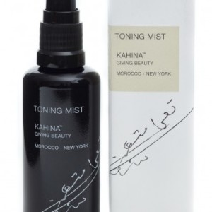 toning-mist-347x500-300x300
