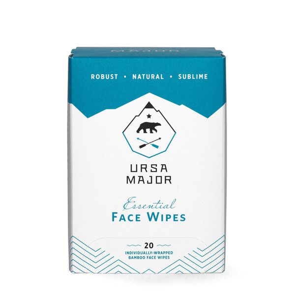 ursa-face-wipes