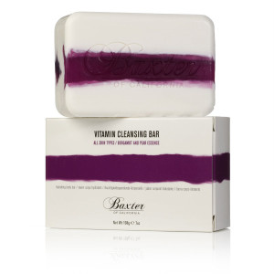 vitamin-cleansing-bar-bergamot-pear-600x600