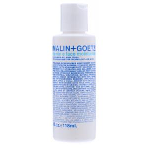 vitamin-e-face-moisturizer-4oz-600x600