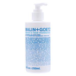 vitamin-e-face-moisturizer-8-5oz-600x600