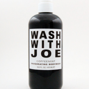 wash-with-joe-300x300