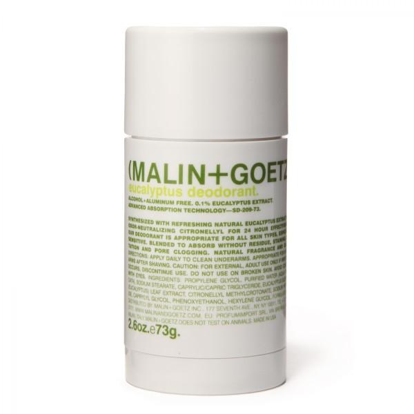 http://jacobandsebastian.com/product/malin-goetz-eucalyptus-deodorant/
