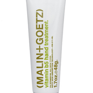 malin-hand-cream-300x300