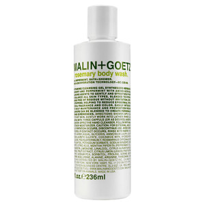 malin-rosemary-body-wash-600x600