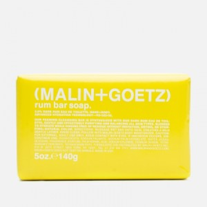 malin-rum-bar-soap