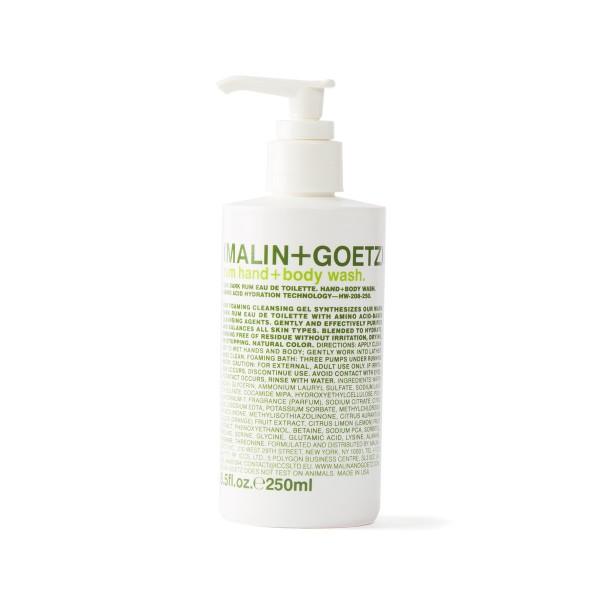 malin-rum-body-wash-600×600