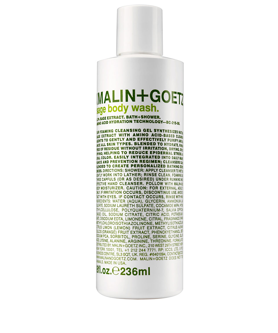 malin-sage-body-wash