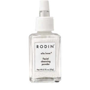 rodin-face-powder