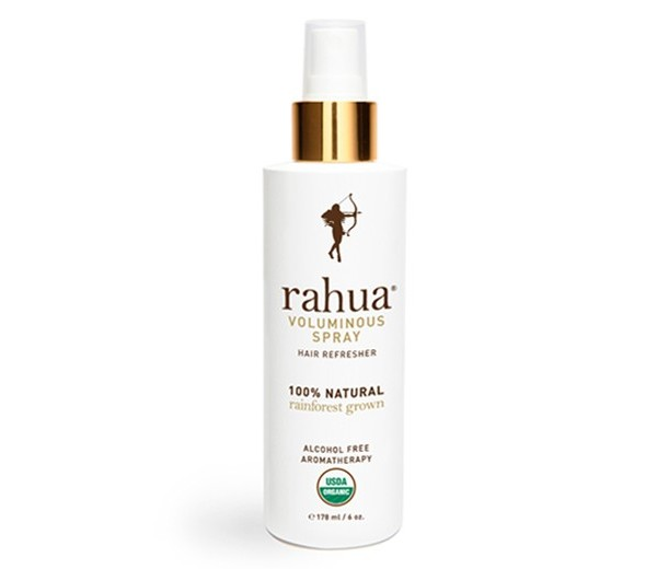 Rahua toronto spray
