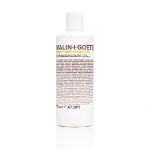 malin + goetz toronto peppermint large