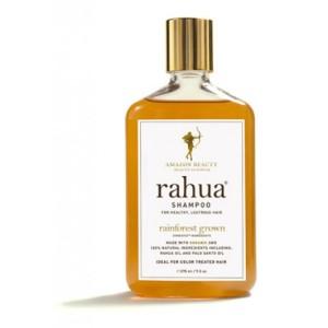 rahua toronto